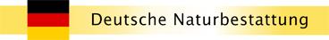 deutschenaturbestattungen_logo